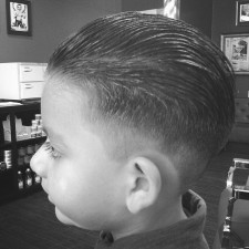kids-haircut-1