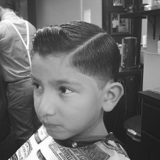 kids-haircut-2