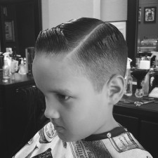 kids-haircut-3